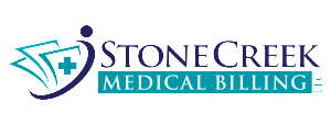 Stone Creek Medical Billing